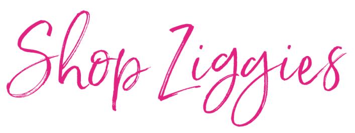 Shop Ziggie's Online Store